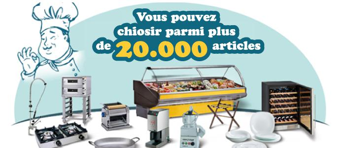 Machines à glace / fabricants